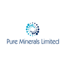 Pure Minerals Limited