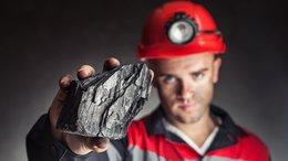 PAK Galvanises Coal Portfolio for Cyclical Resurgence