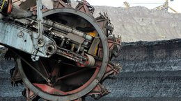 PDZ Holds the Keys to an A-Grade Coking Coal Resource in Europe