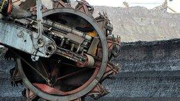 PDZ-hard-coking-coal