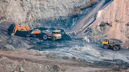 ASX Junior With a Mining Powerhouse Partnership Gears up to Drill in the McArthur Basin