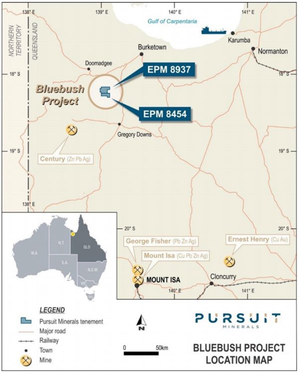 PUR-bluebush-project-map.jpg