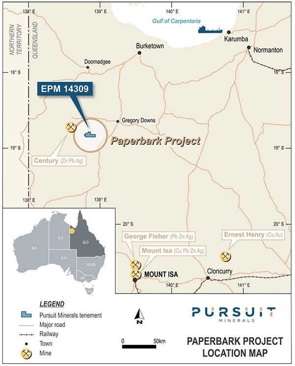 PUR-paperbark-project-map.jpg