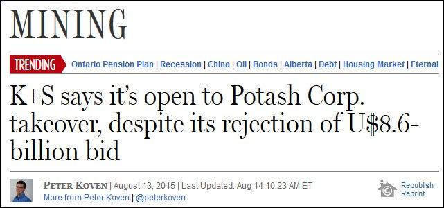 Potash-West--6