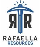 RFR company logo.png