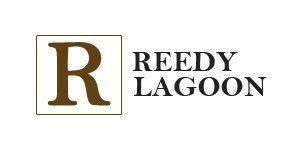reedy lagoon