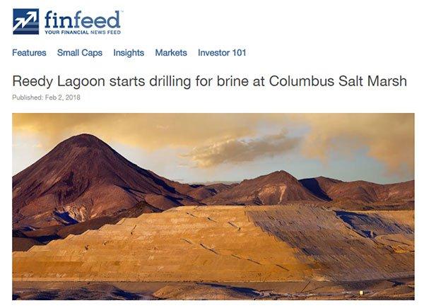 RLC-columbus-salt-marsh-drilling.jpg