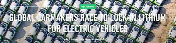 RLC-global-carmakers-battery-boom.jpg