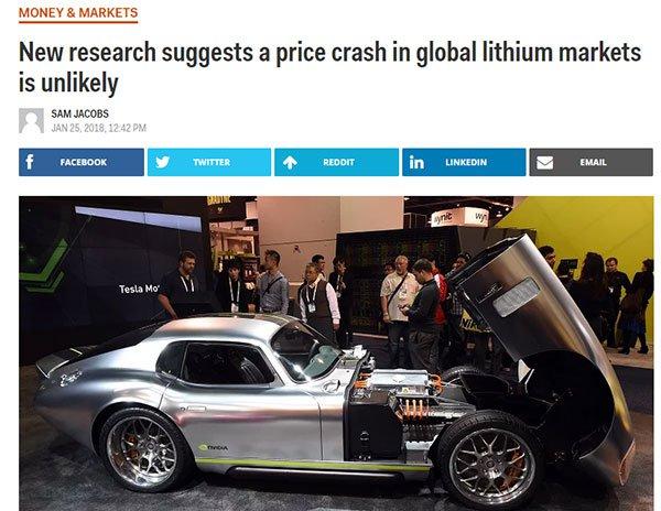 RLC-lithium-global-market.jpg