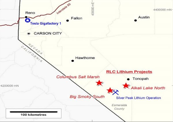 RLC-lithium-projects.jpg