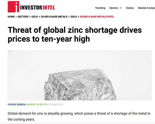 SUP-global-zinc-shortage.jpg