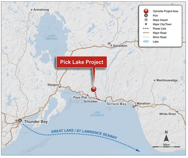 SUP-pick-lake-project-map.jpg