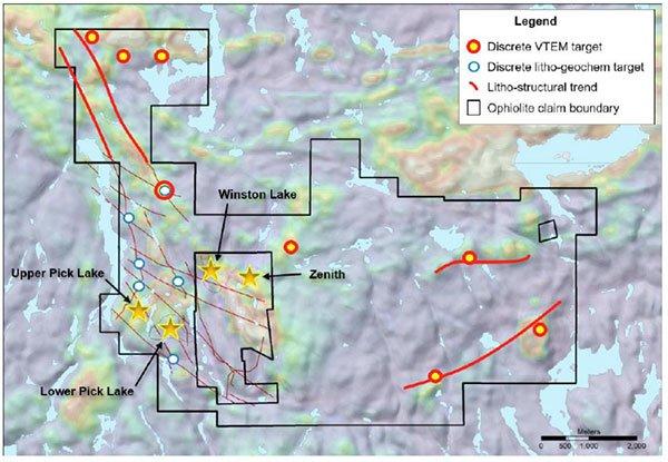 SUP-winston-lake-map.jpg