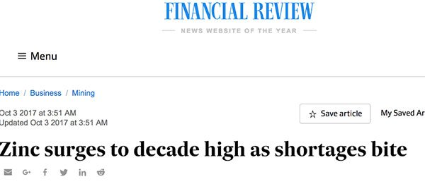 SUP-zinc-decade-high-price.jpg