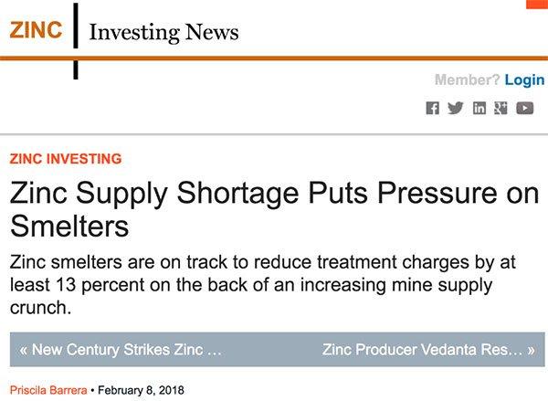 SUP-zinc-price-surge.jpg