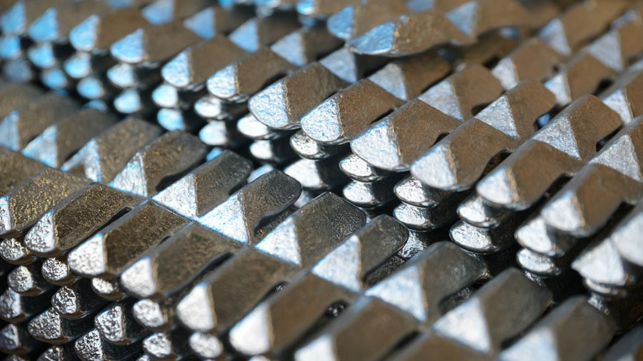 Superior' Small-Cap Gets Set to Cash in on Hot Zinc Market