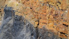 South african eastern goldfields