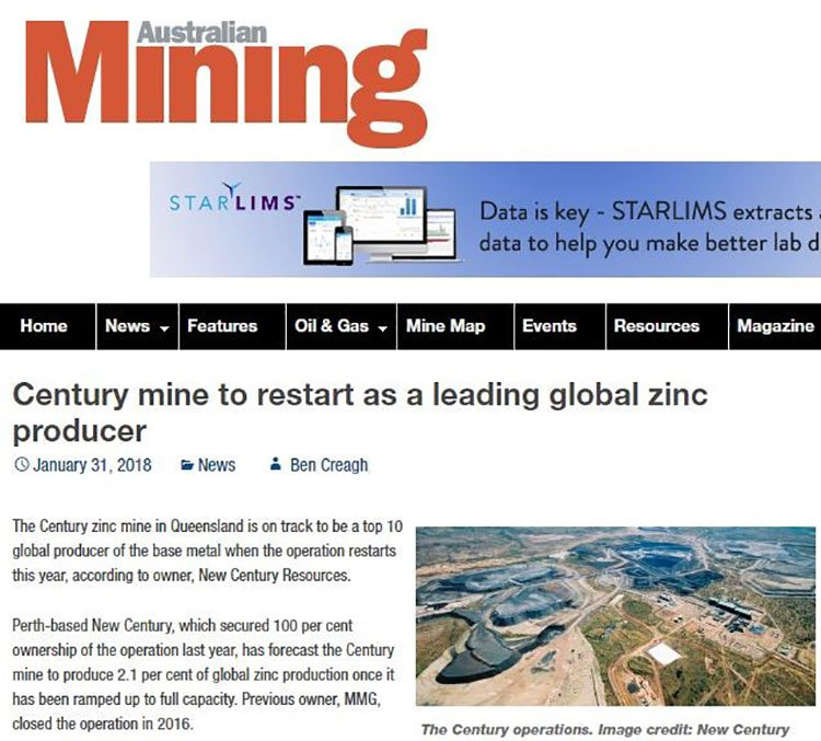 TKM-century-mine-leading-global-zinc-producer.jpg