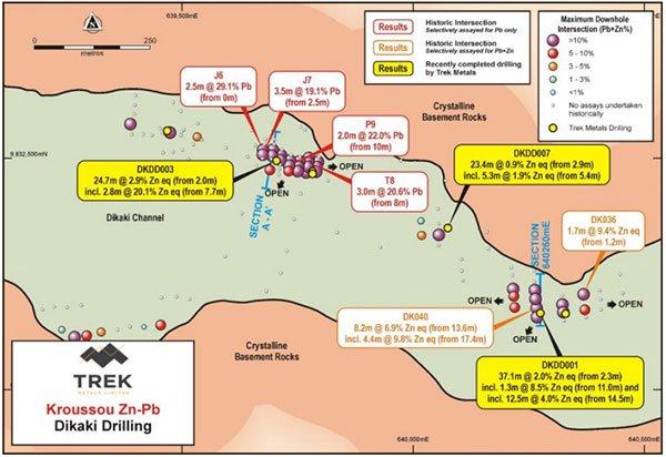 TKM-dikaki-drilling-program.jpg