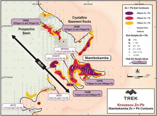 TKM-kroussou-zinc-and-lead-deposits.jpg