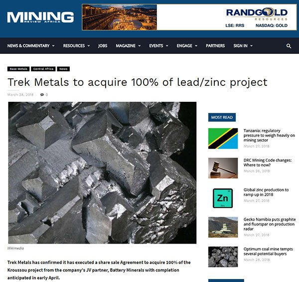 TKM-lead-and-zinc-project-acquisition.jpg