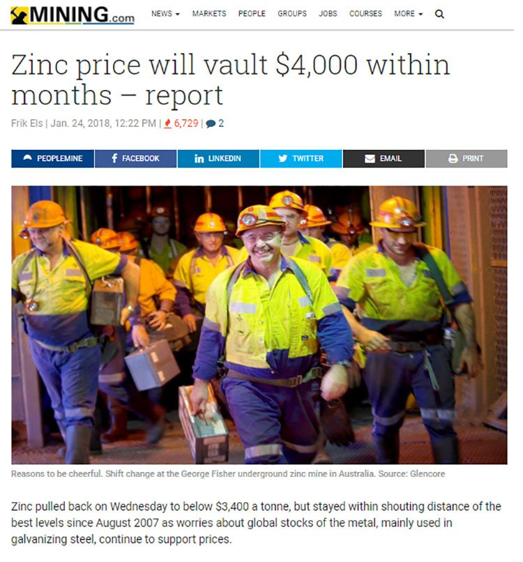 TKM-zinc-price-forecast.jpg