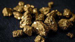 TMR gold main.jpeg