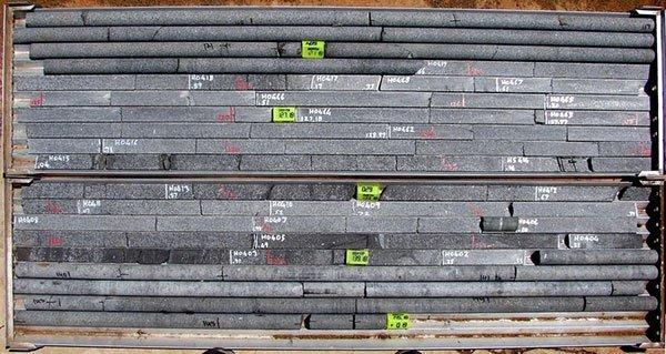 TNO-additional-magnetite-layers.jpg