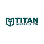 TTM company logo.png