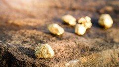 TTM ecuador gold exploration.jpg