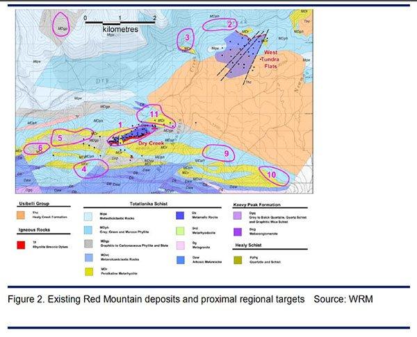 WRM-red-mountain-deposit-map.jpg