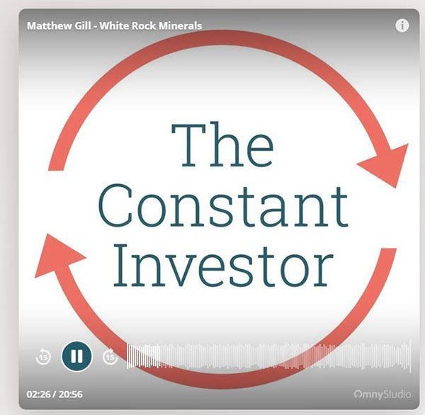 WRM-the-constant-investor-podcast.jpg