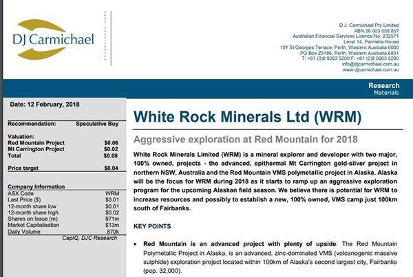 WRM-valuation-estimate.jpg