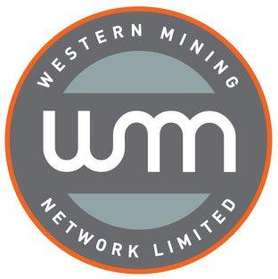 Western-Mining-Network-Logo