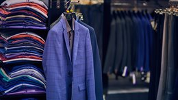 Anti-Counterfeit Clothing: ASX Junior Signs with World's Leading Textile Manufacturer