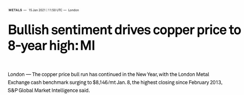 https://www.spglobal.com/platts/en/market-insights/latest-news/metals/011521-bullish-sentiment-drives-copper-price-to-8-year-high-mi