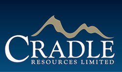 Cradle Resources Ltd