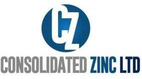 czl-logo