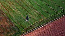 greenpower-energy-fertiliser-farming