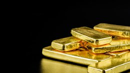 Gold Junior Los Cerros Welcomes Mining Major to the Register