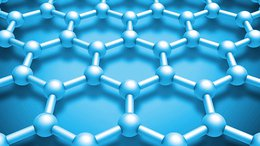 PAK Move to Graphene: An Aussie First in Taking this Nano Material from Lab to Industry?