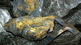 Mantle Reviving a Forgotten Goldfield: Mine Set for Restart and High Grade Exploration