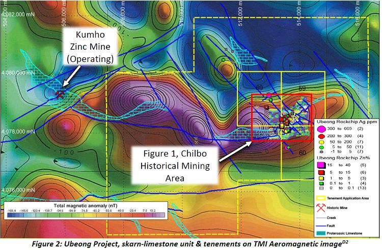 peninsula-mines-chilbo-mining-area