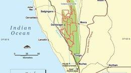 PWN Strike a Deal: Set to Drill 5 BN Tonne Potash Exploration Target