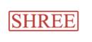 shree logo.png