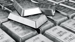 Our Latest Portfolio Addition: Australia's Highest Grade Undeveloped Silver Asset