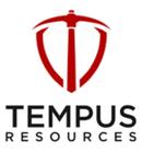 tempus logo.png