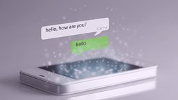 Could IVO Attract Tencent Attention by Providing Loyalty to WeChat Users?
